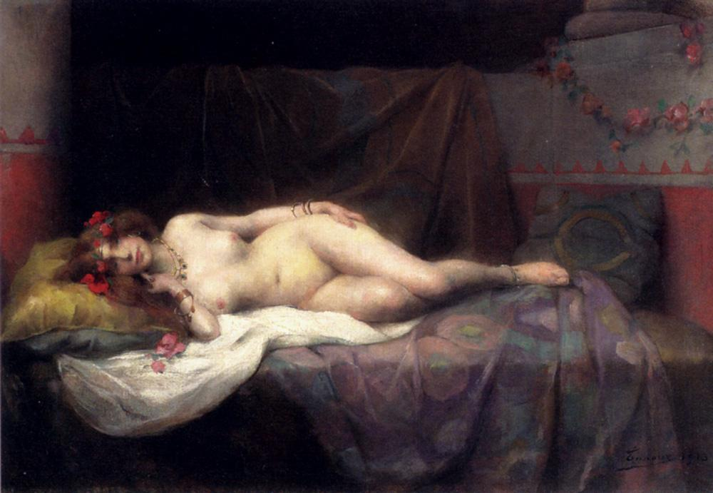 L-Odalisque+artmight.com.jpg