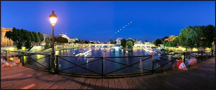 pont-des-arts-lune-7.jpg