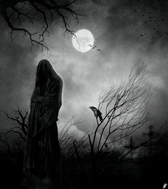 Death__Come_Near_Me_by_FuocoGotico.jpg