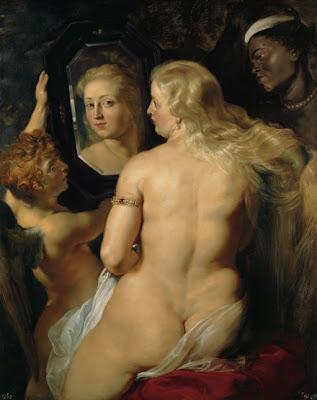 Peter+Paul+Rubens+%252C+Venus+in+front+of+the+mirror.jpg