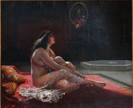 Odalisque+-+via+flickr+-+galerie+de+lanthenat.jpg