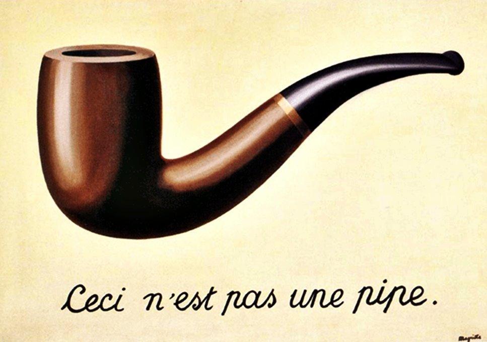 magritte_ceci-n-est-pas-une-pipe.jpg