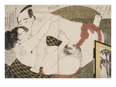 eiri-hosoda-estampe-erotique-extrait-de-album-de-treize-estampes-erotiques.jpg