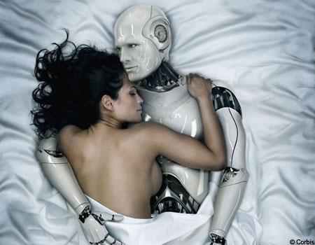 robot_sex.jpg