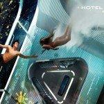 Playboy-Hotel-150x150.jpg
