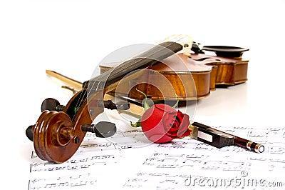 violon-rose-et-musique-thumb5179399.jpg