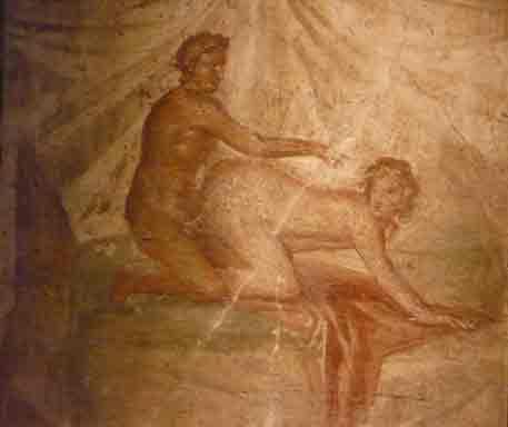 Lupanar-romainblog.jpg