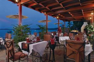 thailande-hotel-koh-samui-zazen-boutique-restaurant-1.jpg