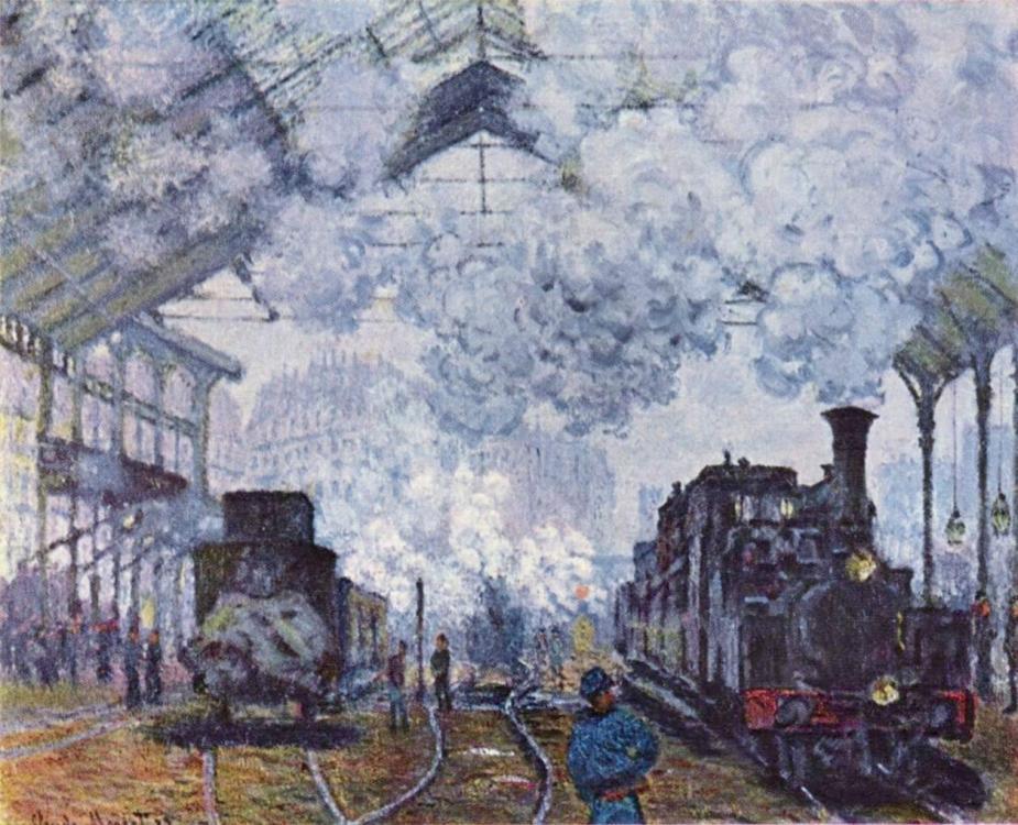 Monet-Gare-Saint-Lazare.jpg