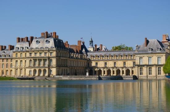 chateau-fontainebleau-424045.jpg