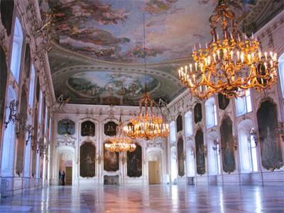 Palais_Hofburg.jpg
