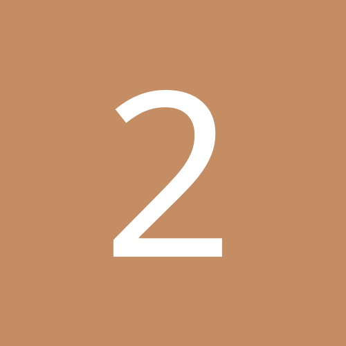 27bryan45