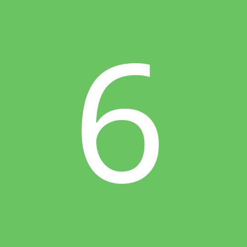 666Gothman