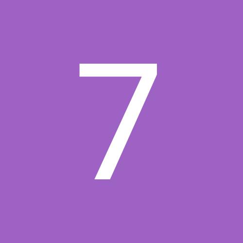 7ptik