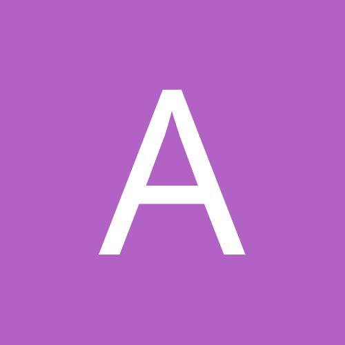 aphrodisiak69