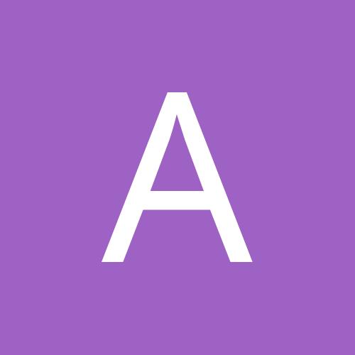 Armodon