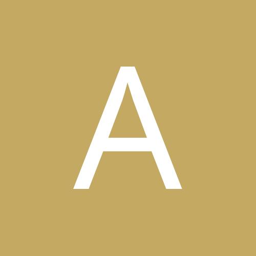 Altarus