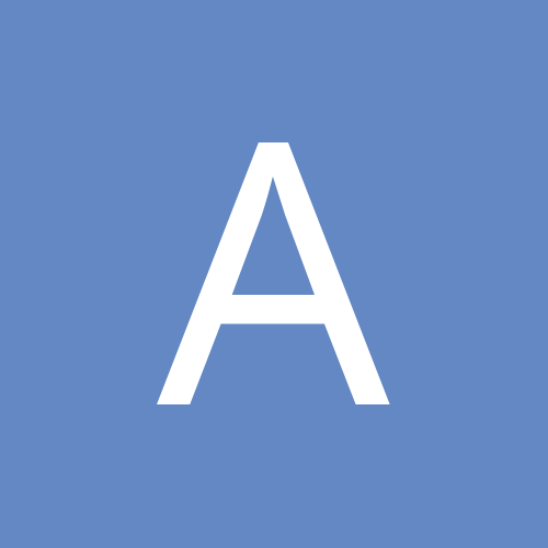 amelie-47