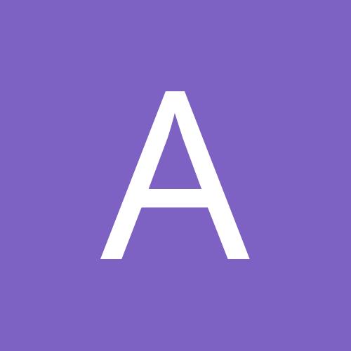 ark83