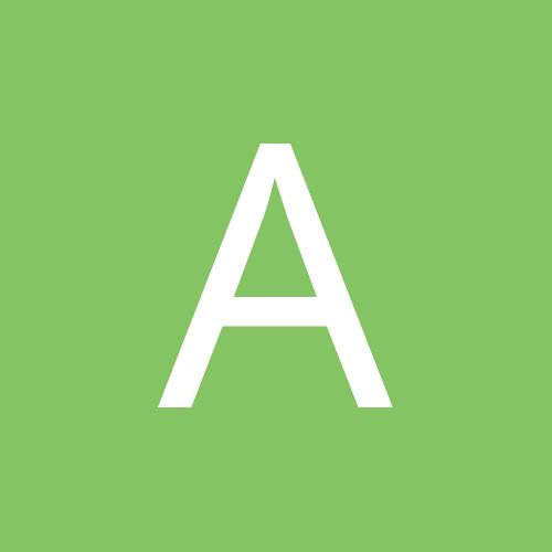 anto3476