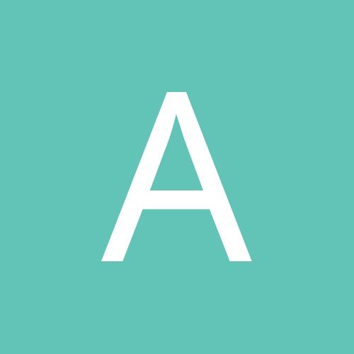 Aurval
