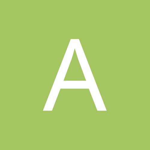 Archange_X