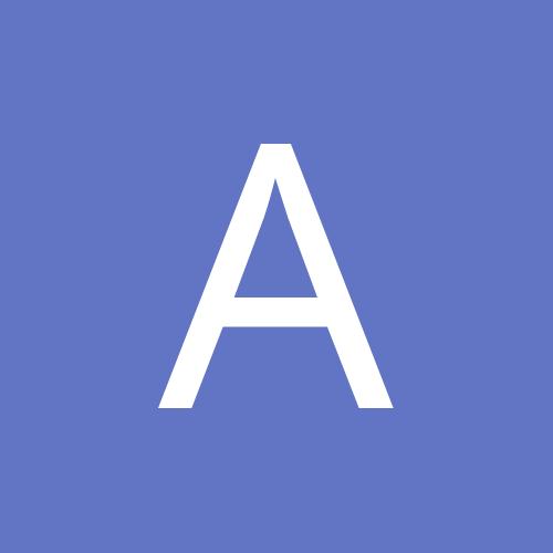 arthémis64
