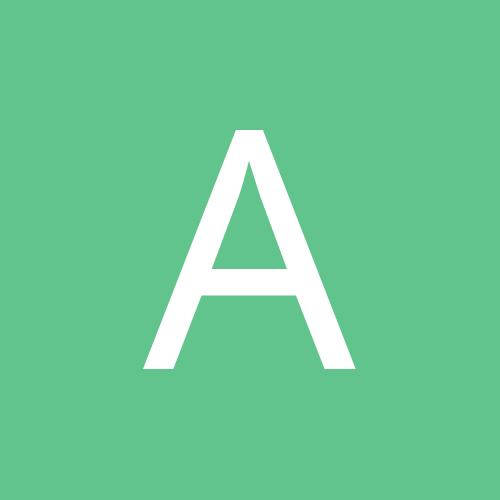 anduril53