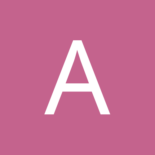 abellion