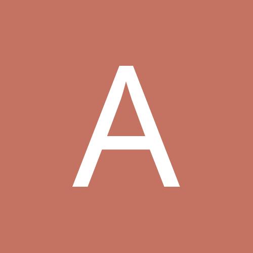 antho0108