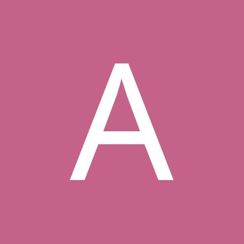 anna10