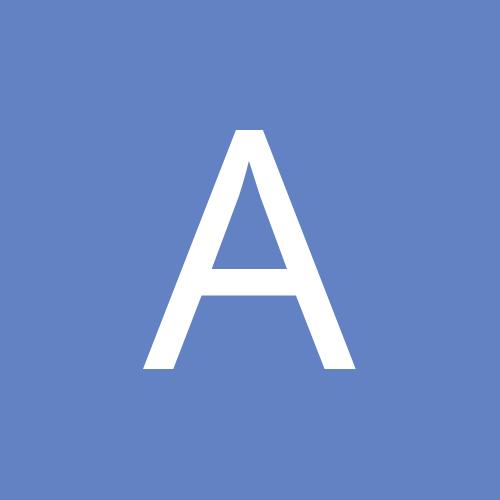 araiquantum43