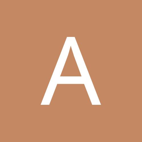 asslovers