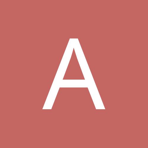 arnaud91