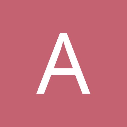 arobaze
