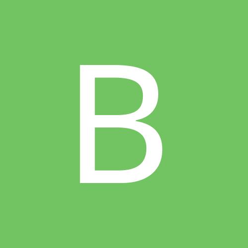 bmw89