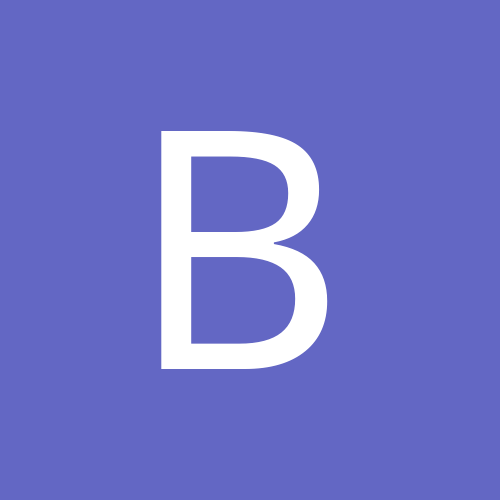 bimbamboum