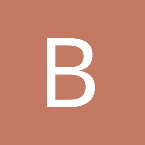Baloum