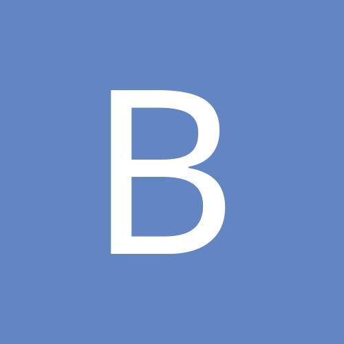 boiraud