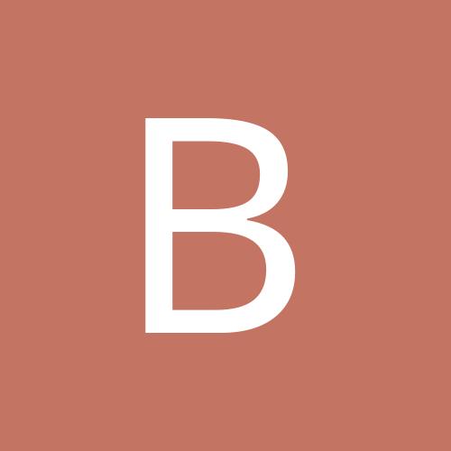 Bretenou
