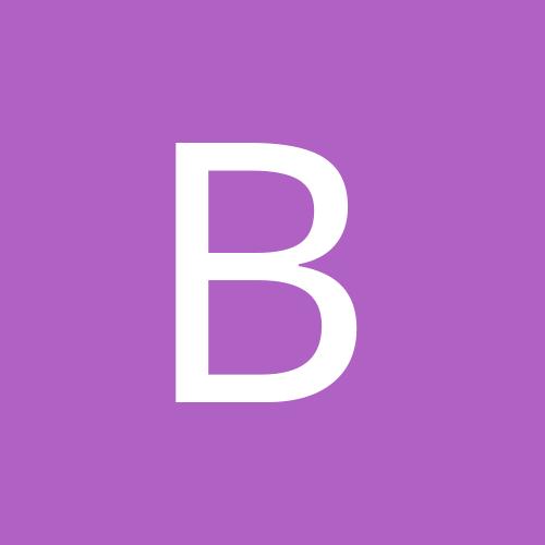 Bianca69-xxx