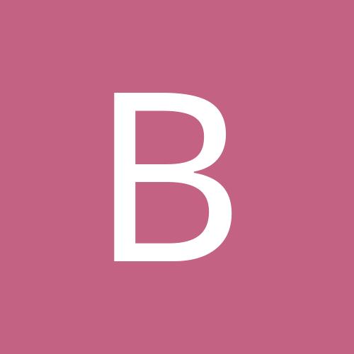 benois53