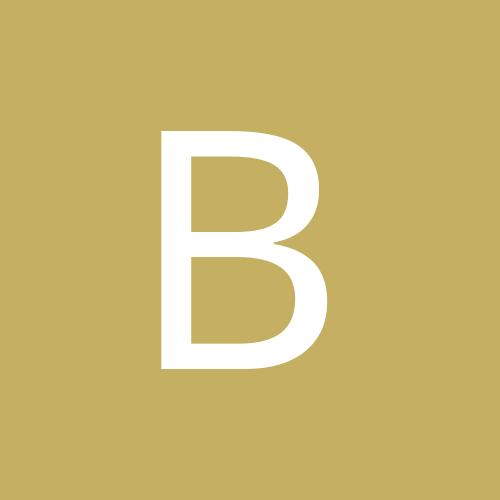 balibalo