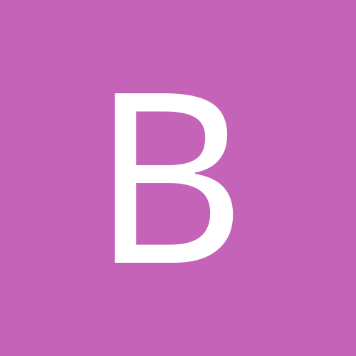 bisounette