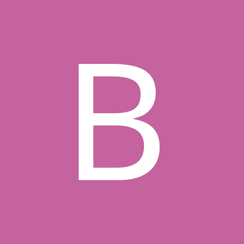bender_x