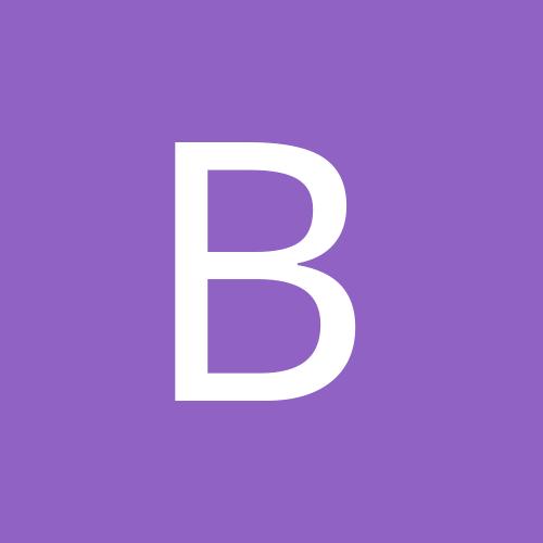 b.clairre