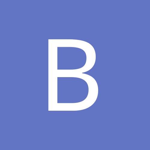 biohasard