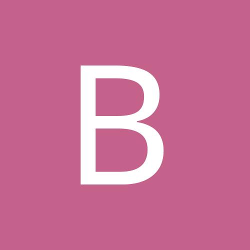 BPathel