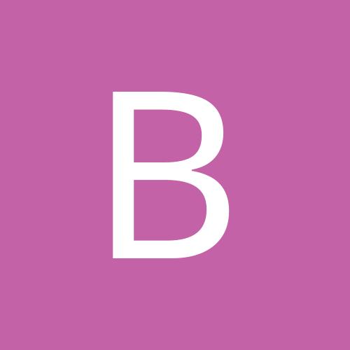 benoitlise