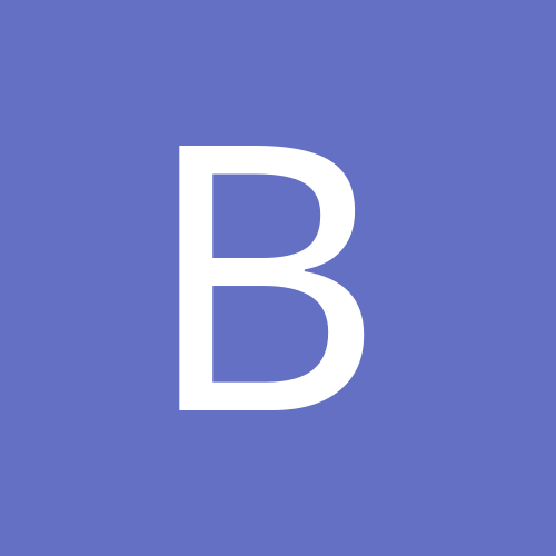Borisdelice